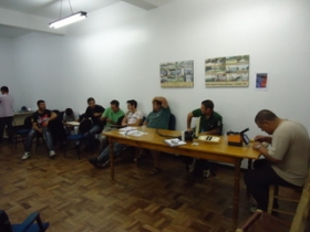 Fibra_optica_passo_fundo_2014-11