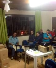 tecnico_eletronica_caxias-2