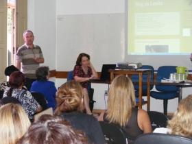 Blog Telefonistas 13-12-2012